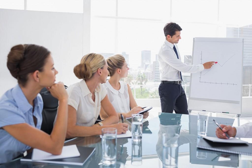 reunion-entreprise-femmes-tableau